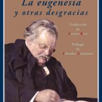 La eugenesia y otras desgracias. G. K. Chesterton