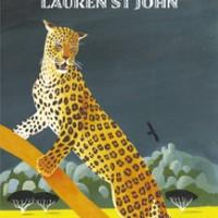 El último leopardo. Lauren St. John.