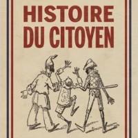 Histoire du citoyen. Jean de Viguerie