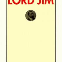Lord Jim. Joseph Conrad