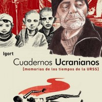 Cuadernos Ucranianos. Igort