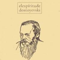 El espíritu de Dostoyevski. Nikolay Berdiaev
