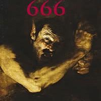 666 – Juana Tabor, Hugo Wast.